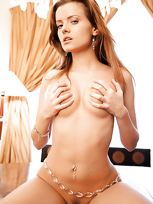 Errotica-Archives  Nikky  Red Heads, Softcore, Erotic