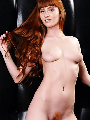 Erotic Beauty  Oxavia  Pussy, Red Heads, Boobs, Breasts, Tits, Beautiful, Erotic, Softcore, Shaved, Amazing