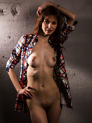 The Life Erotic  Delli  Pussy, Boobs, Breasts, Tits, Nipples, Beautiful, Erotic, Softcore