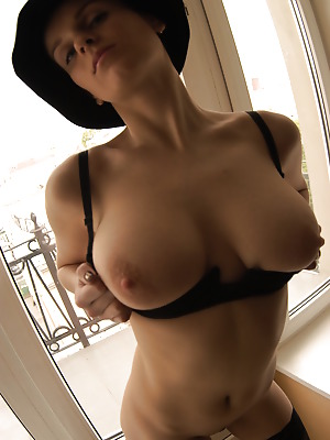 The Life Erotic  Julia F  Breasts, Boobs, Latin, Softcore, Erotic, Ass, Tits