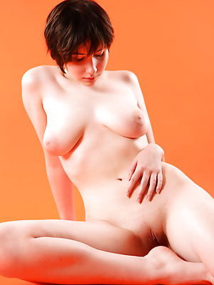 avErotica  Hope  Amateur, Erotic, Teens, Amazing, Seduce, Solo