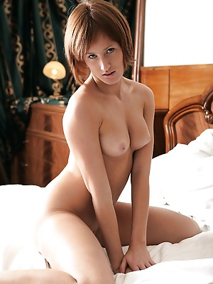 avErotica  Anny  Amateur, Erotic, Teens, Amazing, Solo